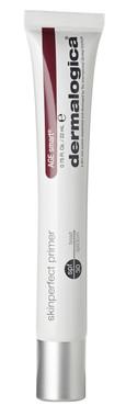 Dermalogica AGE Smart SkinPerfect Primer SPF 30