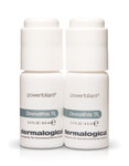 Dermalogica Chroma White TRx Powerfoliant