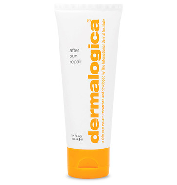 Dermalogica After Sun Repair 3.4 oz
