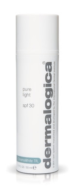 Dermalogica Chroma White TRx Pure Light SPF 30