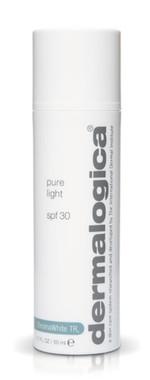 Dermalogica Chroma White TRx Pure Light SPF 30