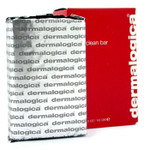 Dermalogica Clean Bar 5 oz