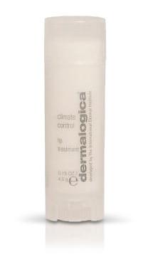 Dermalogica Climate Control Lip Treatment .15 oz