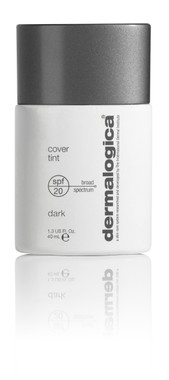 Dermalogica Cover Tint SPF20 - Dark