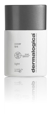 Dermalogica Cover Tint SPF20 - Light