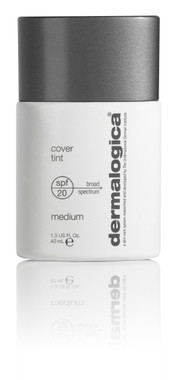 Dermalogica Cover Tint SPF20 - Medium