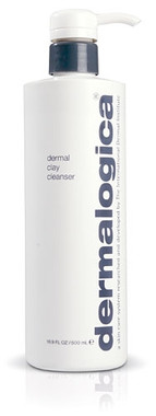 Dermalogica Dermal Clay Cleanser 16.9 oz