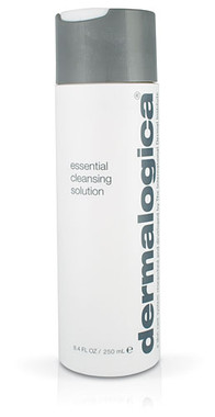 Dermalogica Essential Cleansing Solution 8.4 oz