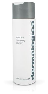 Dermalogica Essential Cleansing Solution 8.4 oz - beautystoredepot.com