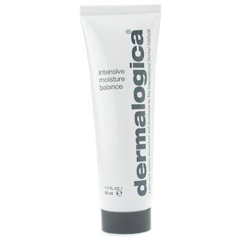 Dermalogica Intensive Moisture Balance 1.7 oz - beautystoredepot.com