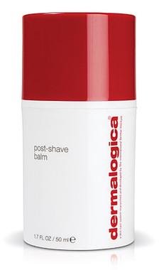 Dermalogica Post-Shave Balm - beautystoredepot.com