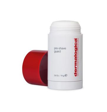 Dermalogica Pre-Shave Guard 2.6 oz