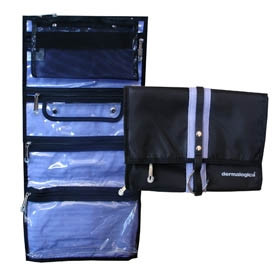 Dermalogica Roll Up Travel Bag