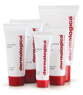 Dermalogica Shave System Kit - beautystoredepot.com