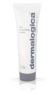 Dermalogica Skin Smoothing Cream 1.7 oz - beautystoredepot.com