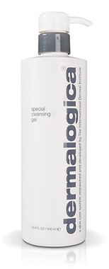 Dermalogica Special Cleansing Gel 16.9 oz