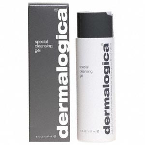 Dermalogica Special Cleansing Gel 8.4 oz