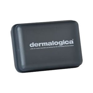 Dermalogica Clean Bar Travel Case