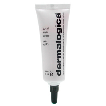 Dermalogica Total Eye Care .5 oz - beautystoredepot.com