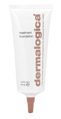 Dermalogica Treatment Foundation #4 - 1.3 oz
