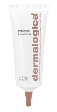 Dermalogica Treatment Foundation #4 - 1.3 oz