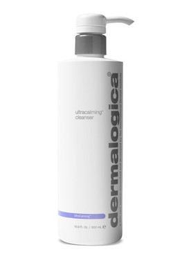 Dermalogica UltraCalming Cleanser 16.9 oz