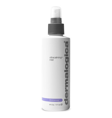 Dermalogica UltraCalming Mist 6 oz