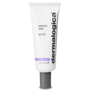 Dermalogica UltraCalming Redness Relief SPF 20 1.3 oz