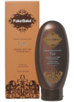 Fake Bake Self Tanning Lotion - Fair 6 oz