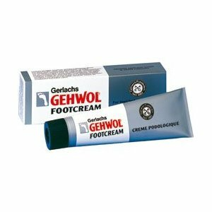 Gehwol Foot-Cream 2.6 oz