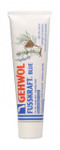 Gehwol Fusskraft Blue - for Dry, Rough Feet 2.6 oz
