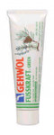 Gehwol Fusskraft Green - for Sweaty Feet 2.6 oz