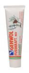 Gehwol Fusskraft Red - for Cold Feet 2.6 oz