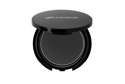 gloMinerals gloCream Eyeliner - Ebony