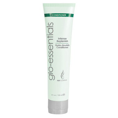 gloEssentials Intense Replenish Hydro-Nourish Conditioner 5 oz
