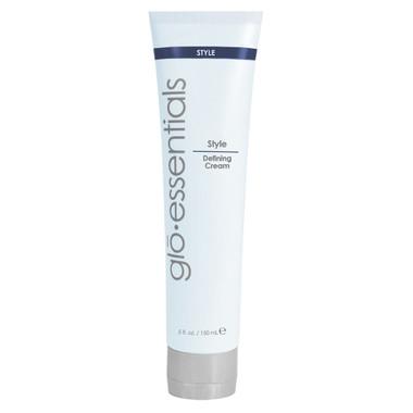gloEssentials Style Defining Cream 5 oz - beautystoredepot.com