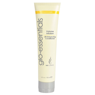 gloEssentials Volume Infusion Lift Enhancing Conditioner 5 oz - beautystoredepot.com