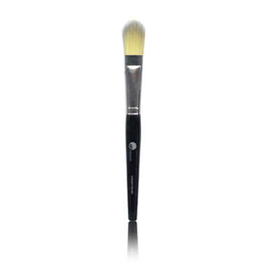 gloMinerals gloTools Cream Blush Brush