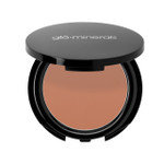 gloMinerals gloBlush - Sandalwood