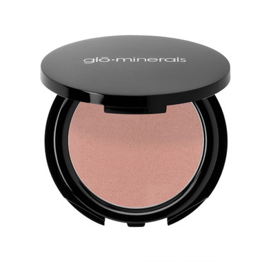 gloMinerals gloBlush - Sheer Petal