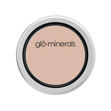 gloMinerals gloCamouflage - Beige