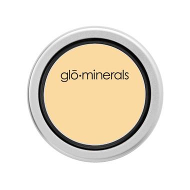 gloMinerals gloCamouflage - Golden