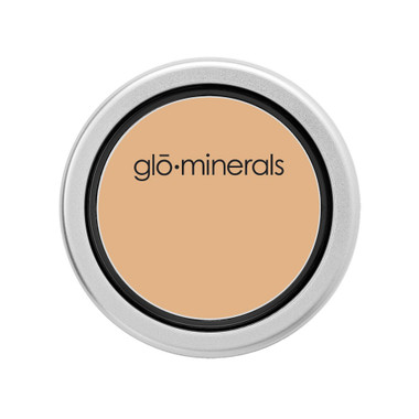 gloMinerals gloCamouflage - Golden-Honey