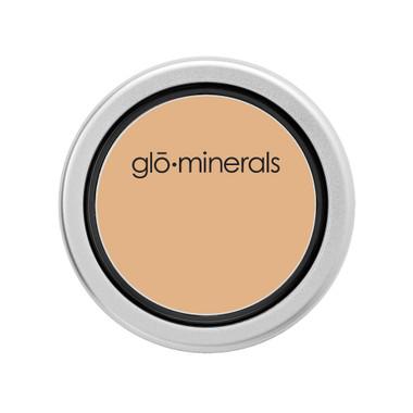 gloMinerals gloCamouflage - Golden-Honey