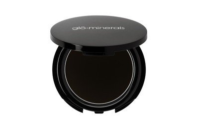 gloMinerals gloCream Eyeliner - Espresso