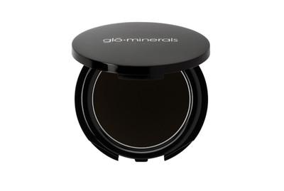 gloMinerals gloCream Eyeliner - Espresso