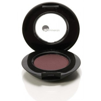 gloMinerals gloEye Shadow - Dusk