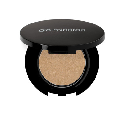 gloMinerals gloEye Shadow - Harvest