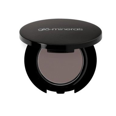 gloMinerals gloEye Shadow - Grey Stone