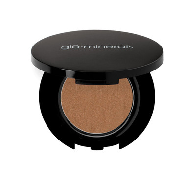 gloMinerals gloEye Shadow - Mink
